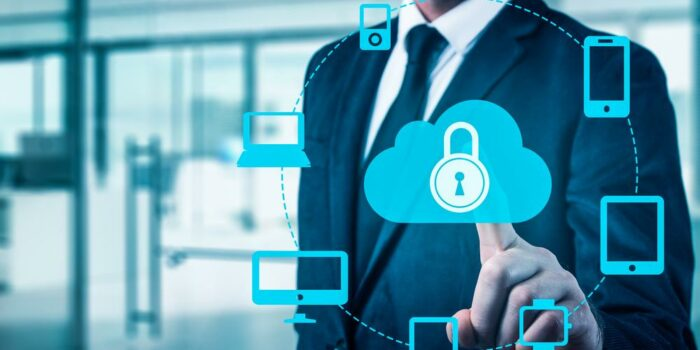 4 Essential Factors To Know About Hybrid Cloud Security Solutions