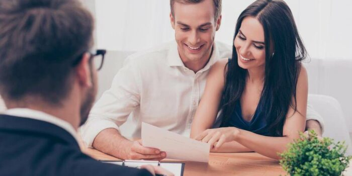 A Brief Overview Of Title Loans