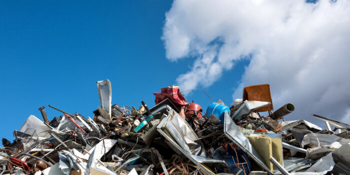 A Comprehensive Guide To Getting Good Scrap Metal Prices