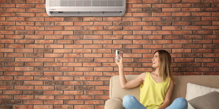 A Guide To Low-Cost Air Conditioners