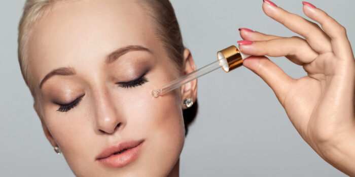 All You Need To Know About Anti Aging Serums
