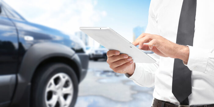 An Introduction To Auto Insurance Quotes