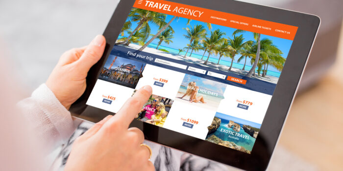 An Overview Of All-Inclusive Travel Packages