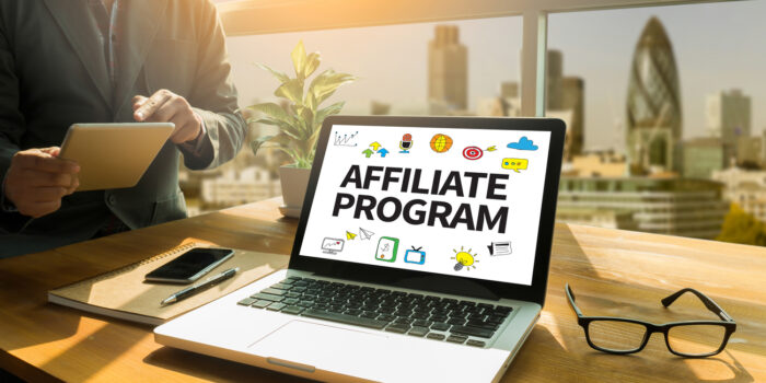 Best Affiliate Programs You Can Consider Being A Part Of