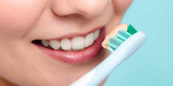 Choosing The Best Whitening Toothpaste For Sensitive Teeth