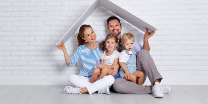 Crucial Things You Need To Know About Low-Interest Home Loans