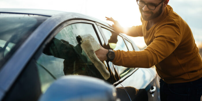 Essential Car Care Questions Answered