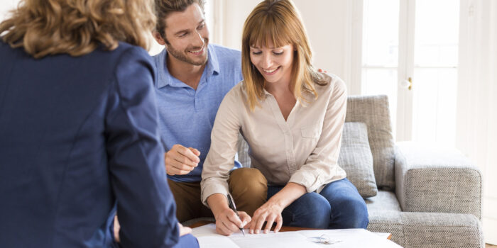 Facts About Installment Loans By Lending Companies