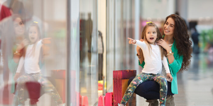 Facts About The American Girl Brand And Its Coupons