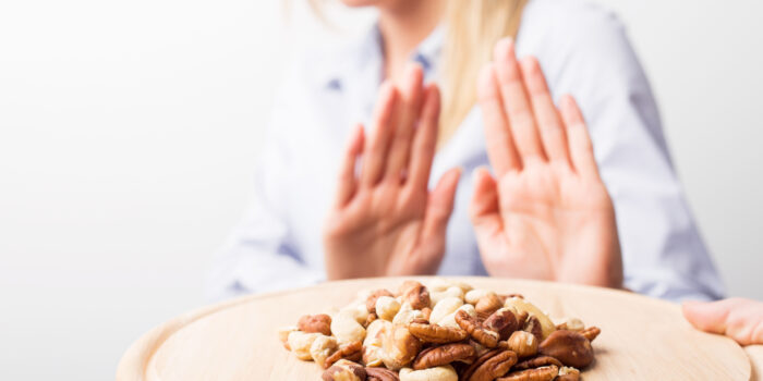 Foods To Eat And Avoid For Bladder Management