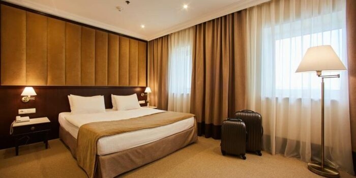 Here'S What You Need To Know About Extended Stay Hotels
