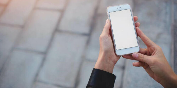 How To Choose The Best Cell Phone Company