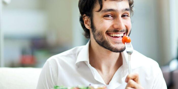 Make Your Gut Healthy With Top-Rated Probiotic Foods