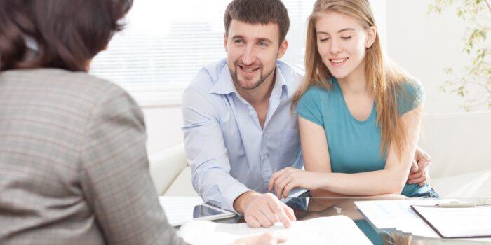 New Installment Loans By Lending Companies