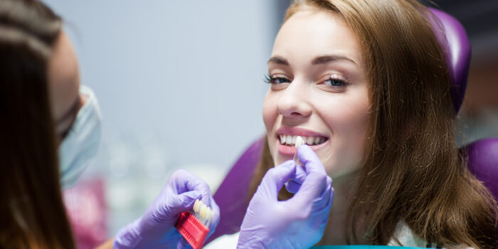 The Best PPO Dental Insurance Plans Of 2020