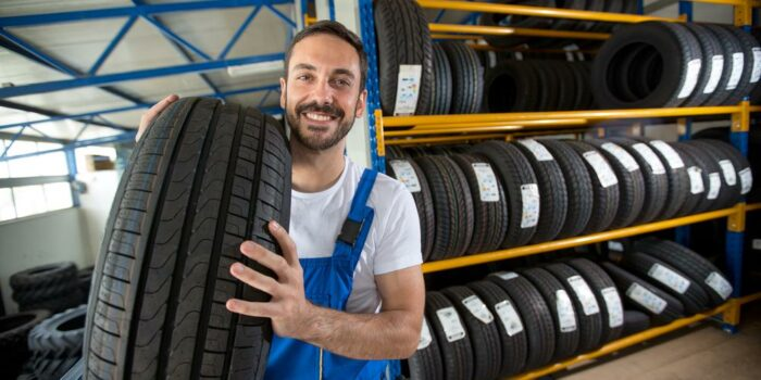 The Experts Guide To Deals On Michelin Tires