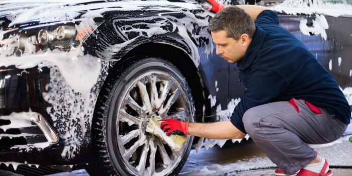 Things To Know About Car Care In Winter