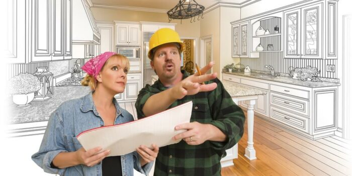 Things To Know Before Remodeling Your Kitchen