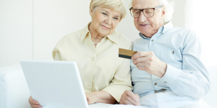 Tips For Getting Discounted Airfares For Seniors