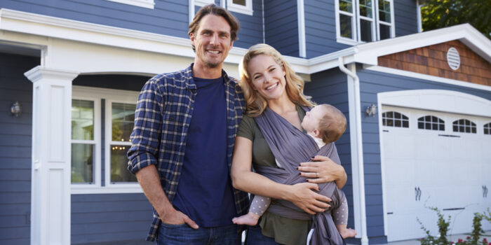 Tips To Avoid Being Scammed While Selling A House