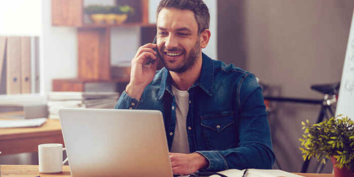 Types Of Phone Systems For Businesses