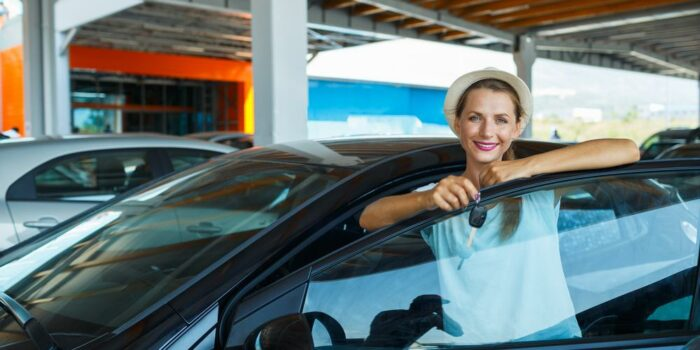 Used Car Dealers In Mesa, Arizona