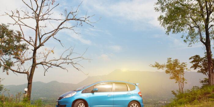What To Know Before Buying The New Toyota Rav4