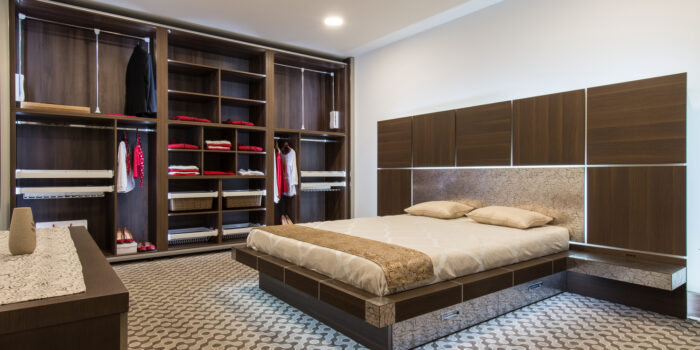 Where And What To Buy For Bedroom Furniture
